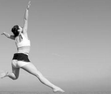 Els amants de la dansa tenen cita al Teatre-Auditori aquest divendres amb 'El salt de Nijinsky'