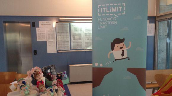 La Fundació ITLimit celebra la trobada anual a Sant Cugat