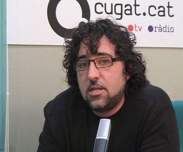 L'exdirector del Teatre la Unió carrega contra l'actual junta directiva de l'entitat
