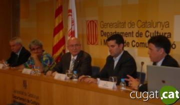 Nou impuls a la producció i exhibició de circ a Sant Cugat