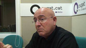 El conseller Tresserras diu que la segona fase del retorn dels documents de Salamanca es produirà aquest any
