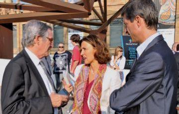 L'Associació Catalana de Municipis encara el finançament i competències locals