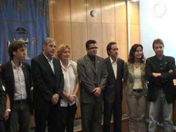 Optimisme per la resposta de la Generalitat a la petició de represa de l'enllaç AP7-A2