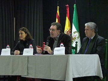 Les entitats andaluses de Catalunya es reuneixen a Sant Cugat per afrontar el seu futur