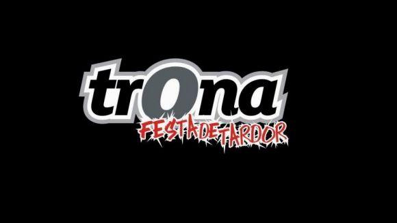 Dissidència Sònica fa una crida a la participació al festival Trona