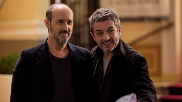 Amistat, moda i fantasia protagonitzen les estrenes de cinema a Sant Cugat