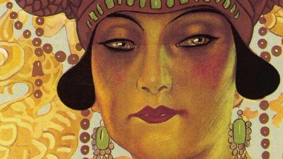 L'òpera 'Turandot' exhaureix entrades al Teatre-Auditori