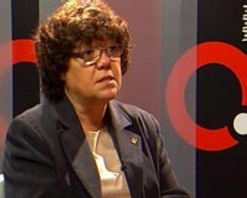 Turu dóna suport a Villaseñor per ser el candidat 'més preparat'