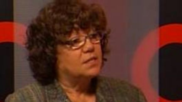 Turu presenta denúncia contra les investigacions de Método 3