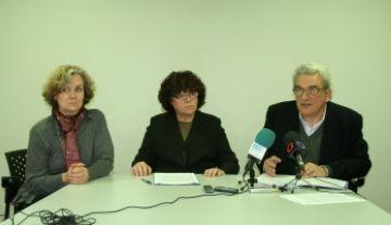 L'EMD reivindica que amb les seves propostes el parc natural de Collserola suma 4 hectàrees