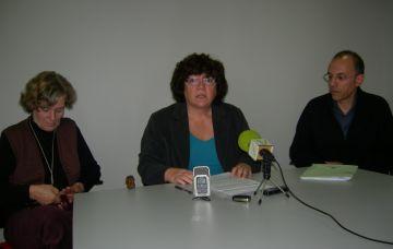 Turu: 'L'alcalde utilitza indignament el càrrec institucional per fer política partidista'