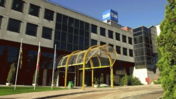 El consell d'informatius de TVE demana la dimissió de la direcció d'informatius per la cobertura de l'1-O