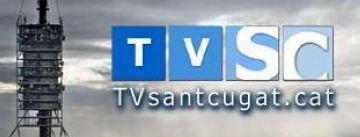 Televisió de Sant Cugat emet en TDT a partir d'avui