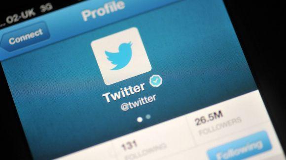 La Policia Local tindrà un compte a Twitter