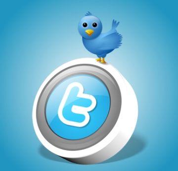 Debat a la xarxa: és compatible ser regidor i usar Twitter al ple?