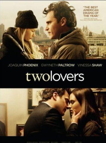 El drama romàntic 'Two lovers' protagonitza el Cicle de Cinema d'Autor