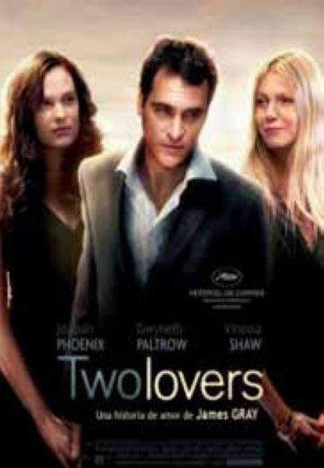 'Two lovers' és l'estrena cinematogràfica d'aquest cap de setmana a Sant Cugat