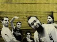 Música i documentals pel segon dia de Barraques