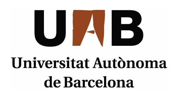 Inauguració del curs del 50è aniversari de la UAB