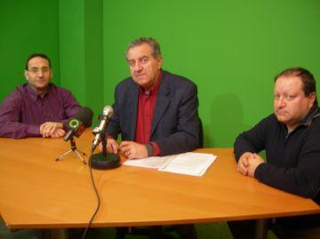 La uaSC proposa una reorganització del cartipàs per estalviar despesa