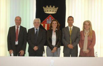 Triple fidelitat als valors de la UESC