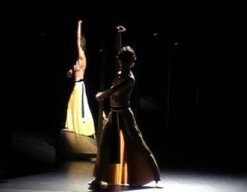L'estrena mundial de '2 You Maestro' s'allarga tres hores, pero satisfà el públic
