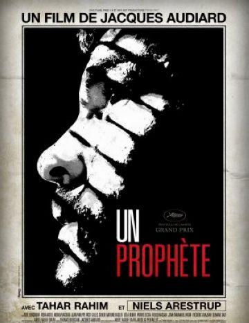 'Un prophèté' es projecta aquest vespre al cicle de cinema d'autor