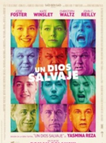 L'últim film de Roman Polanski i 'Amanecer', protagonistes a les cartelleres