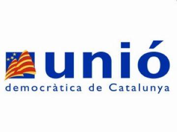 UDC al Vallès Occidental estrena web per acostar-se a la ciutadania