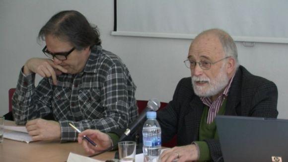 La Unipau reivindica un canvi imminent i radical del sistema polític i econòmic