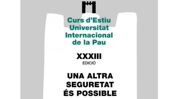 Unipau: Conferència inaugural