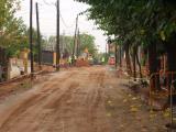L'alcalde obre la porta a destinar els diners de Sorea a urbanitzar carrers