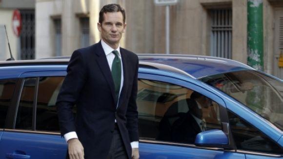Els Ducs de Palma descarten Sant Cugat i opten per quedar-se a Barcelona