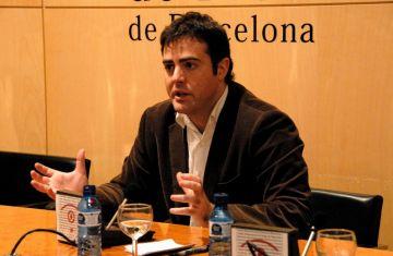 Solidaritat Catalana posa la proclamació d'independència com a condició per entrar en un futur govern