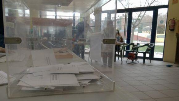 La FaPaC demana que el 21-D no sigui laborable
