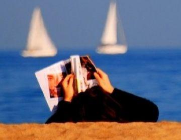El Servei d'Informació Juvenil organitza el 2n concurs de relats de viatges