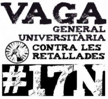 Cartell de la convocatòria / Font: acampadadebarcelona.org
