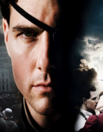 Un complot per matar Hitler, als cines de Sant Cugat