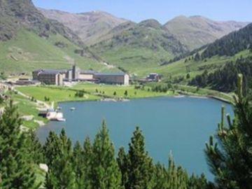 L'OMET organitza una excursió a la Vall de Núria per a majors de 60 anys