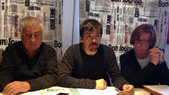 Valldoreix Decideix critica la lectura que fa l'EMD de les recomanacions del Síndic