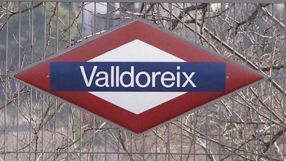 uaSC vol obrir consultes sobre la independència de Valldoreix