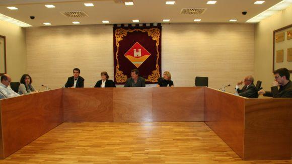 L'EMD aprova uns comptes de 8'6 milions amb una inversió de 580.000 euros