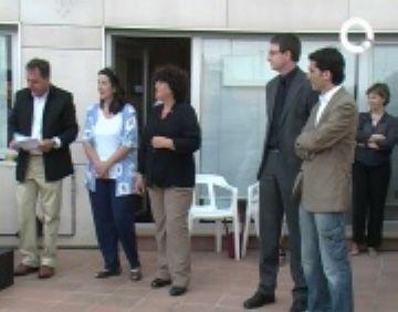 El senyal digital de Televisió Sant Cugat arriba ja a tota la comarca