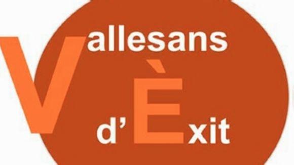 'Vallesans d'Èxit' posarà llum a les bones pràctiques empresarials