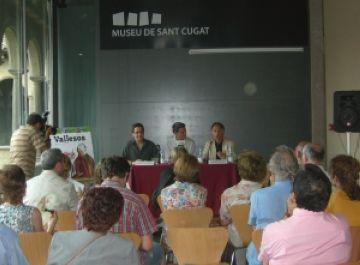 'Vallesos' neix per donar a conèixer les comarques vallesanes