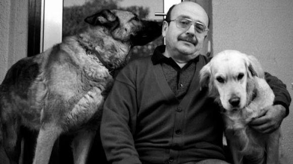 En marxa el 9è Premi de Recerca Manuel Vázquez Montalbán
