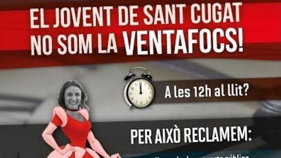 L'òpera Ventafocs captiva prop de 600 de nens i nenes al Teatre-Auditori