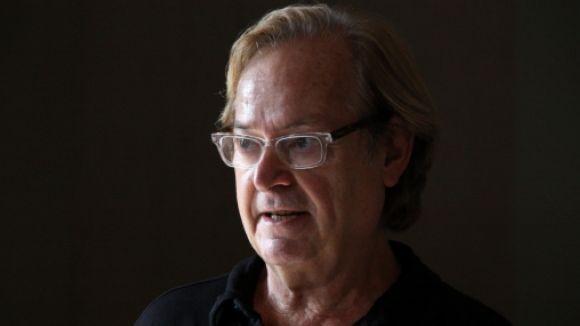 Ventura Pons: 'No m'agrada el doblatge de les pel·lícules'