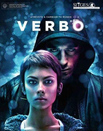 'Verbo', 'Detrás de las paredes' i 'Un golpe de altura', principals estrenes als cinemes