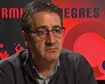 Miguel Rico ('Mundo Deportivo'): 'El primer equip del Barça està a més alçada que la institució'
